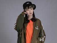 NEW ARRIVAL♡今週入荷の夏物新作