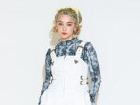 NEW ARRIVAL♡今週末入荷の春物新作...