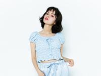 NEW ARRIVAL♡今週末入荷の夏物新作