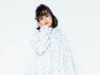 【NEW ARRIVAL♡今週末入荷の新作】
