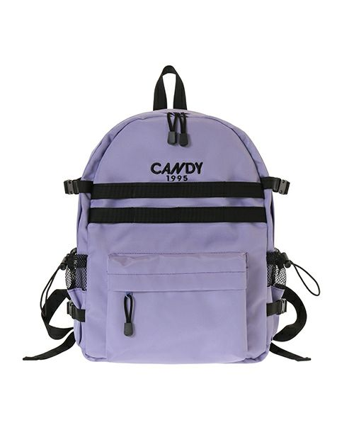 CANDY BACK PACK